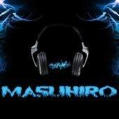 Masuhiro
