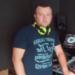 DJ_SviW