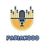 Fabianooo