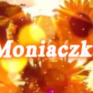 Moniaczka