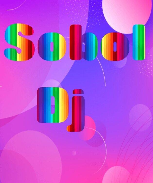 ColorEffectText1607517472530.jpg