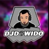 DJDawido